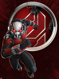 Marvel: Ant-Man Photo