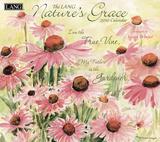 Nature'S Grace - 2016 Calendar Calendars