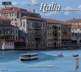 Italia - 2016 Calendar Calendars