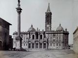 Venice, C.1870 Giclee Print by Carlo Naya