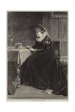Old Treasures Giclee Print by Henry Benjamin Roberts