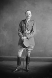 Colonel Claude Edward Dansey (1876-1947) Photographic Print by  Harris & Ewing