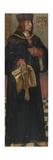 Maximilian I, Holy Roman Emperor Giclee Print by Jan August Hendrik Leys