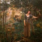 Jules Bastien-Lepage - Joan of Arc, 1879 Digitálně vytištěná reprodukce