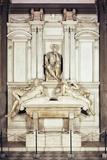 Tomb of Lorenzo De' Medici Giclee Print by  Michelangelo Buonarroti