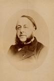 Henri-Ferdinand Dolbeau Giclee Print by Pierre Petit