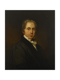 John Shute Duncan, 1796 - 1847 Giclee Print by Thomas Kirkby
