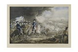 To the British Nation' Giclee Print by William Heath