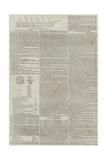 The Great Britain Steam Ship Giclee Print