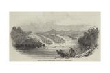 Bruni, or Borneo Proper Giclee Print