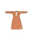 Ladies' Anteri Robe Giclee Print