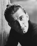 Kirk Douglas Photo