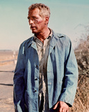 Cool Hand Luke Photo