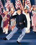 Yankee Doodle Dandy Photo