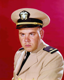 McHale's Navy Photo