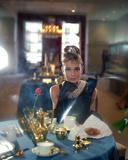 Breakfast at Tiffany's Photo