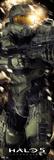 Halo 5 Masterchief Kunstdrucke