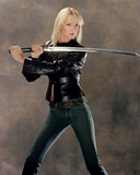 Kill Bill: Vol. 1 Photo