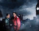 An American Werewolf in London Photo