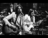 The Kinks Photo