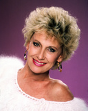 Tammy Wynette Photo