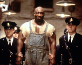the green mile Foto