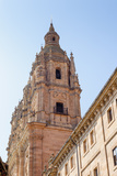 Cathedral in Salamnca, Spain Photographic Print by  siempreverde22