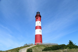 Lighthouse of Amrum Photographic Print by  KerstinKuehne