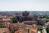 Old City of Salamanca. Spain Photographic Print by  siempreverde22