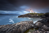 Fanad Head Lighthouse IX Photographic Print by  adrianpluskota