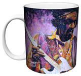 Stephen Fishwick - Jimi Hendrix Mug Mug