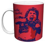 Goonies - Truffle Shuffle Mug Mug
