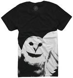 Juniors: Deftones-Diamond Eyes T-Shirt