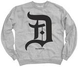 Crewneck: Deftones T-Shirt