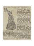 The Fuchsia Giclee Print