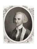 John Dickinson Giclee Print