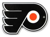 Philadelphia Flyers Steel Magnet Magnet