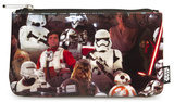 Star Wars Episode VII Pencil Case Pencil Case