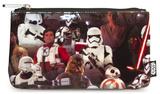 Star Wars Episode VII Pencil Case Pencil Case