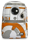 Star Wars Episode VII BB8 Backpack Specialty Bags