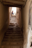 Ghardaïa, Algeria Photographic Print