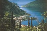 Montenegro Photographic Print