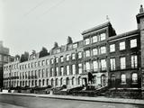 337-335 Hackney Road, Bethnal Green, 1948 Photographic Print
