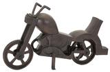 Hobie Aluminum Motorcycle Home Accessories
