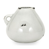 Beretta Small Ceramic Pitcher Home Accessories