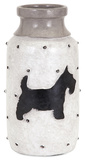 Barkley Large Vase Home Accessories