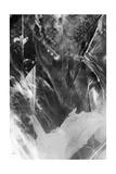 Black Crystal Posters par Alexis Marcou