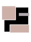 NYC Contemporary Art '75 Impressão giclée por Philippe Hugonnard
