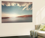 Close to Heaven Wall Mural by Philippe Sainte-Laudy