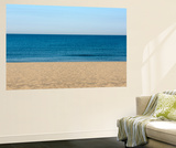 My Summer Wall Mural by Marco Carmassi